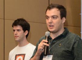 Rumo ao HTTP 2.0: o que vem por aí e o que você pode utilizar já com SPDY