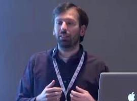 The Next 700 Asynchronous Programming Models