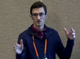 RxJava and SWT: Out with Events, in with FRP