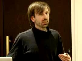 Scala Async: A New Way to Simplify Asynchronous Code (Make the Compiler Do It!)