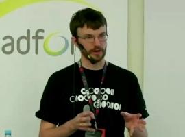 The No-framework Scala Dependency Injection Framework