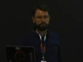 Scrapy Model - Modelagem fácil de web crawlers