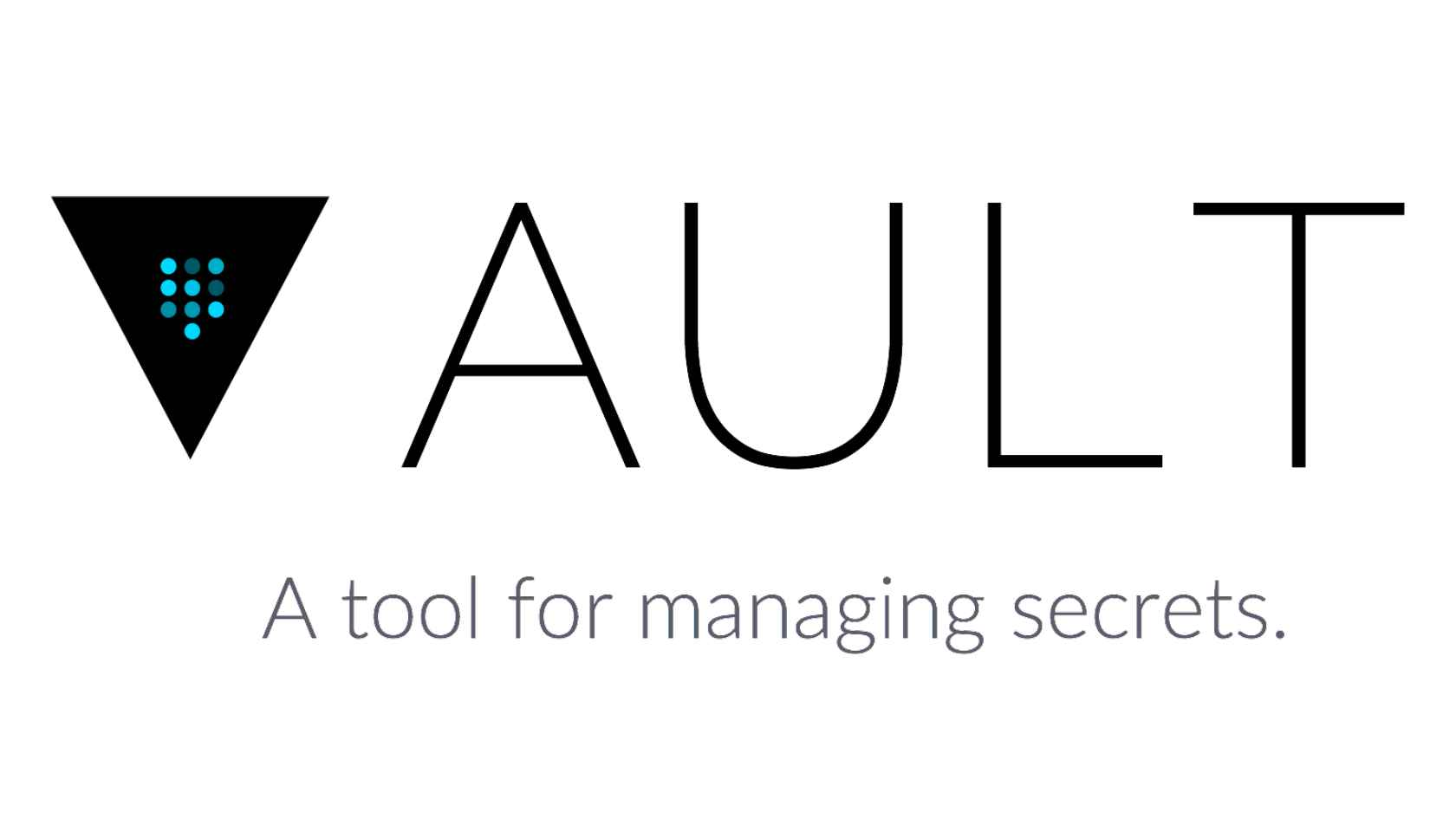Managing Secrets at Scale