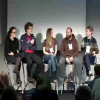Panel: Secure Isolation of Applications