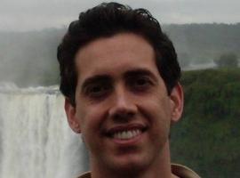 Selenium 2: além do WebElement