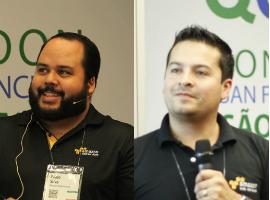 Sem Servidores: Mobile Backend-as-a-Service na plataforma AWS