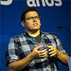 Serverless: Fazendo Sentido com um Paradoxo de Cloud