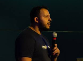 Serverless - Centralizando dados e orquestrando eventos sem servidor