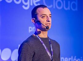 Criando sistemas modulares corporativos com Web Components, CSS avançado e Bootstrap 4