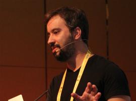 Smart Oriented APIs: a evolução do SOA, como ciência de modelagem de APIs