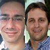 Software Kaizen: um modelo inovador para equipes de alto desempenho