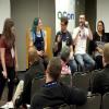 21st Century Languages Panel