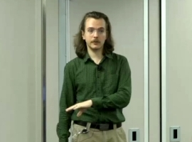Presentation: Sorbet: Why and How We Built a Typechecker for Ruby - RapidAPI