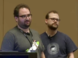 Spring Boot and JRebel