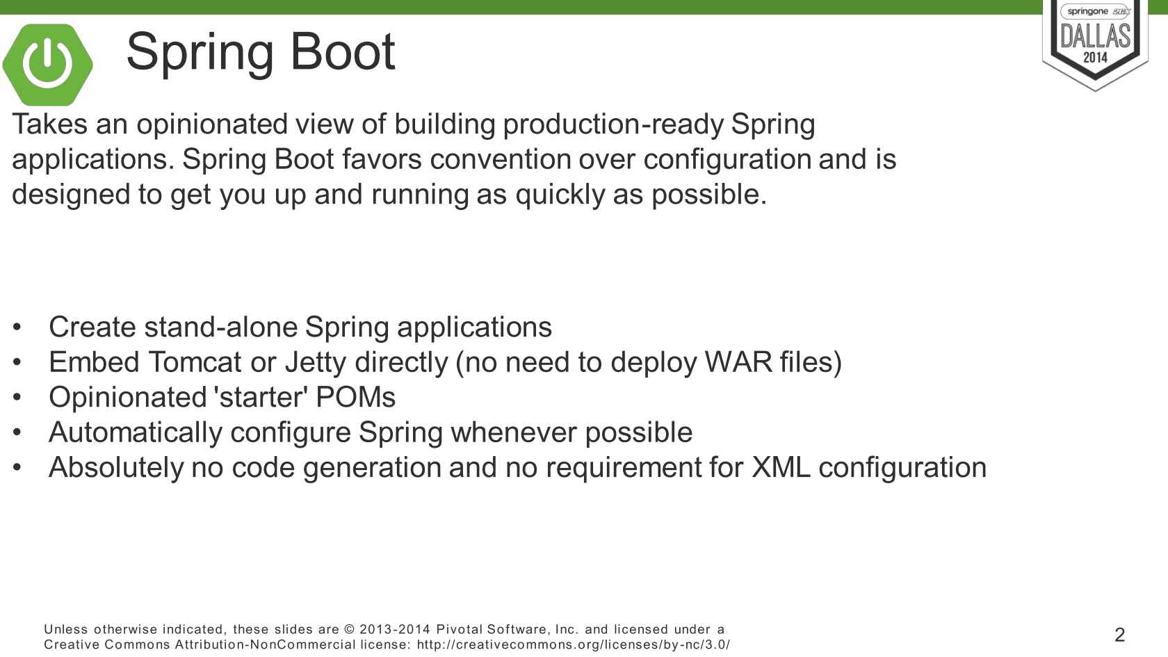 Spring Integration Done Boot-ifully
