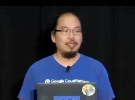 Best Practices to Spring to Kubernetes Easier and Faster