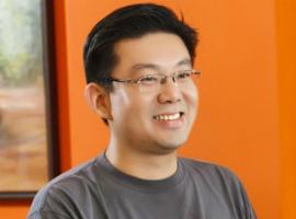 SQL fácil no Android com QueryDSL