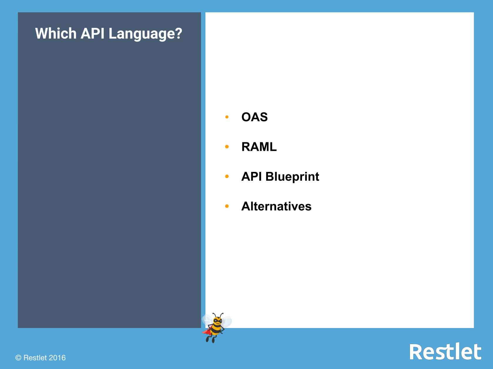 The state of api languages sponsored content malvernweather Images