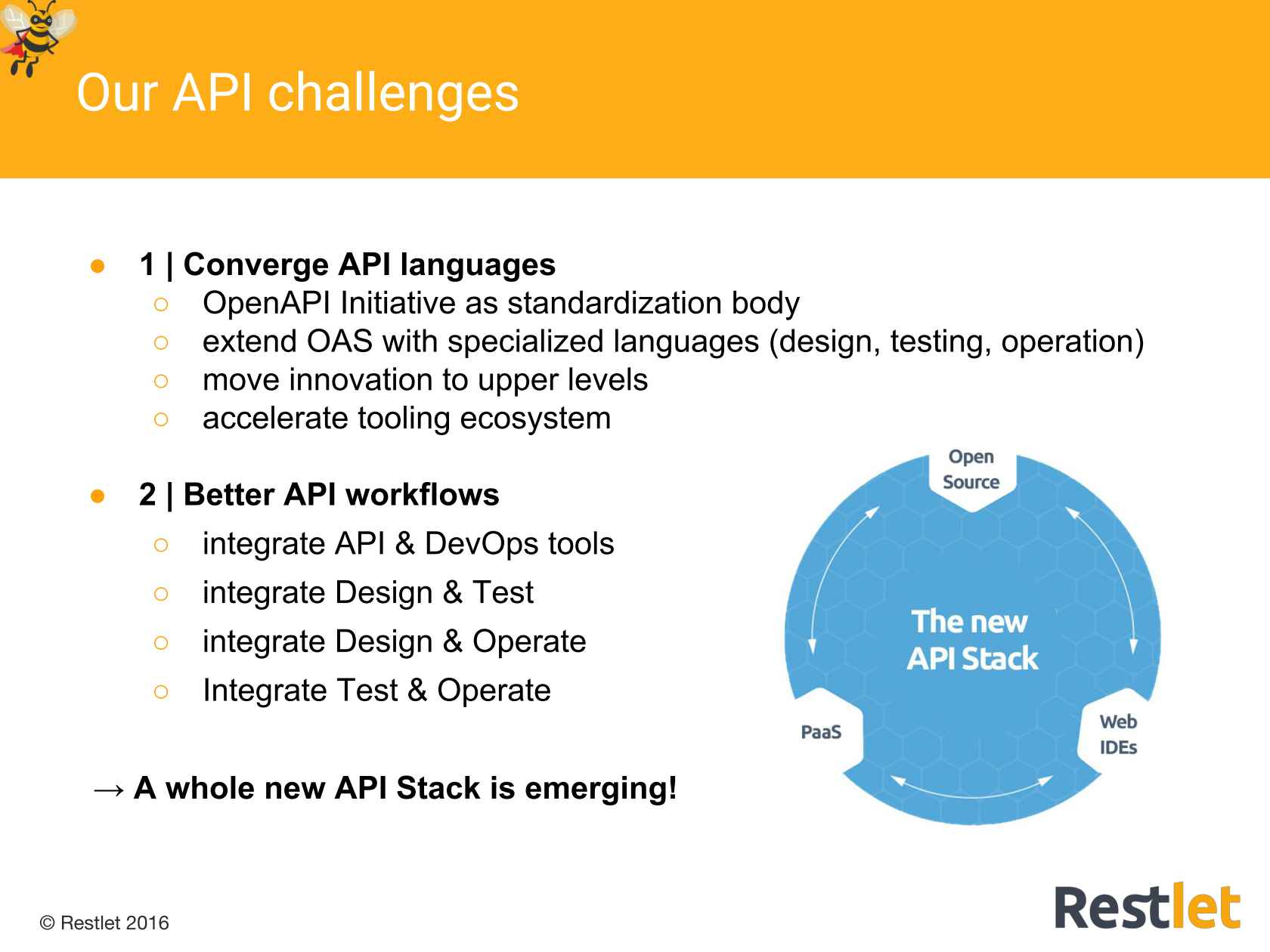 The state of api languages red gate malvernweather Choice Image