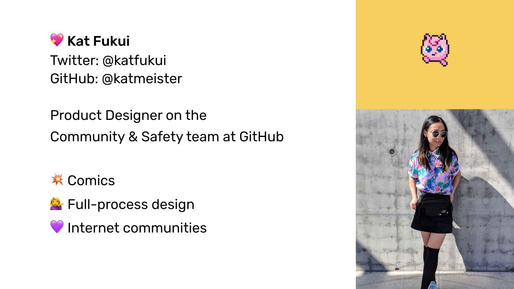 Design Strategies for Building Safer Platforms