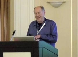 Concurrency and Strong Types for IoT