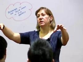 Team-Driven Improvement with Retrospectives