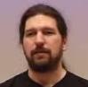 Java + .NET, Integration Strategies Presentation