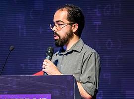 The Return of Software Vulnerabilities in the Brazilian Voting Machines