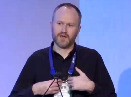 Developer Effectiveness: Optimizing Feedback Loops