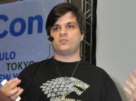 Thumbor: Escalabilidade em processamento de imagens com reconhecimento facial para 20 milhões de brasileiros