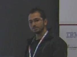 TinkerPop Blueprints: a API para GraphDBs