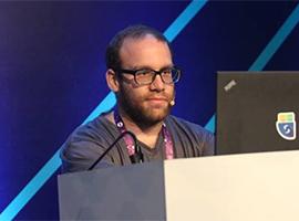 Estendendo o Kubernetes - Tornando o Kubernetes mais que um orquestrador de containers