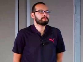 The Case for TypeScript