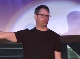 Going Reactive: Event-Driven, Scalable, Resilient & Responsive Systems