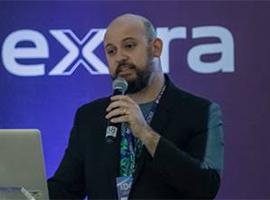 Transformação digital pela perspectiva do desenvolvedor de software