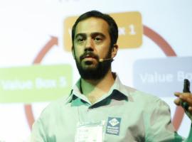 Transformando a experiência da TI com ciclos curtos de alto valor