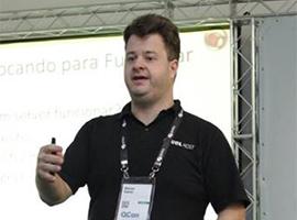 Turbinando o desempenho do MySQL na Nuvem