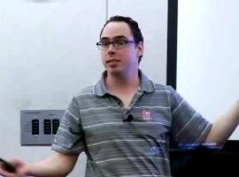 Deconstructing TypeScript's Type System