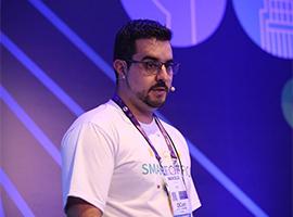 Utilizando o IoT Hub do Azure na prática, desde o chão de fábrica, segurança e transporte dos dados