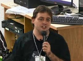 Utilizando R Language com PHP para analise e compilação de dados