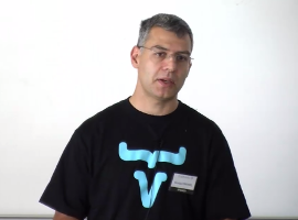 Vaadin 7 extension points