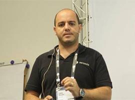 Vantagens e desvantagens de uma arquitetura microservices: uma abordagem rica em exemplos