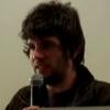 Métricas na web em tempo real com MongoDB