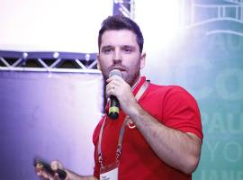 Web APIs e delivery: matando a fome de 1 milhão de pedidos mensais no iFood