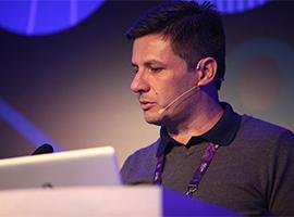 WEB APIS | CLOUD | BAAS | Windows | Linux | macOS | iOS | Android | JS | IoT | SBC... e sua produtividade com isso?