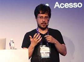 WebAssembly e o futuro da plataforma web