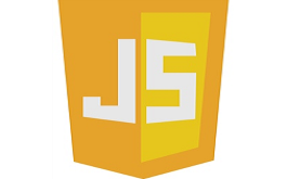 JavaScript Frameworks in the Real World
