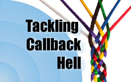 How Do You Handle Async APIs and Callback Hell?