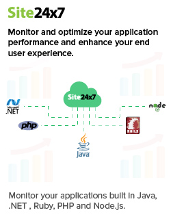 Google Releases Anthos, a Hybrid Cloud Platform, to General Availability